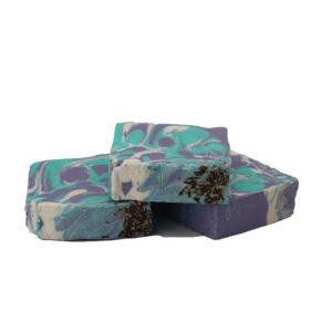 Aura soap product image 1