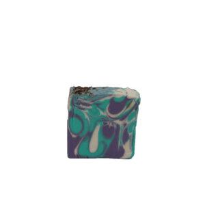 Aura soap product image 2
