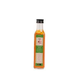 Calendula neem body wash product image 1
