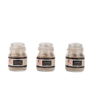Charcoal face pack product image 2