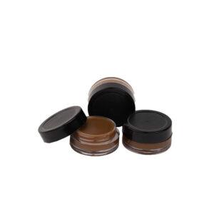 Chocolate lip balm product image 1