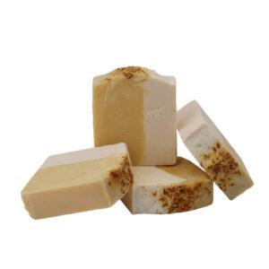 Citrus soap product image 1