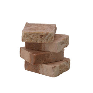 Coffee bomb soap product image 1