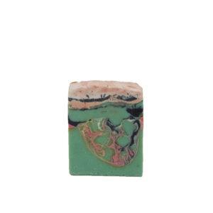 D-toxi soap product image 2