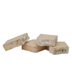 Freshia soap product image 1