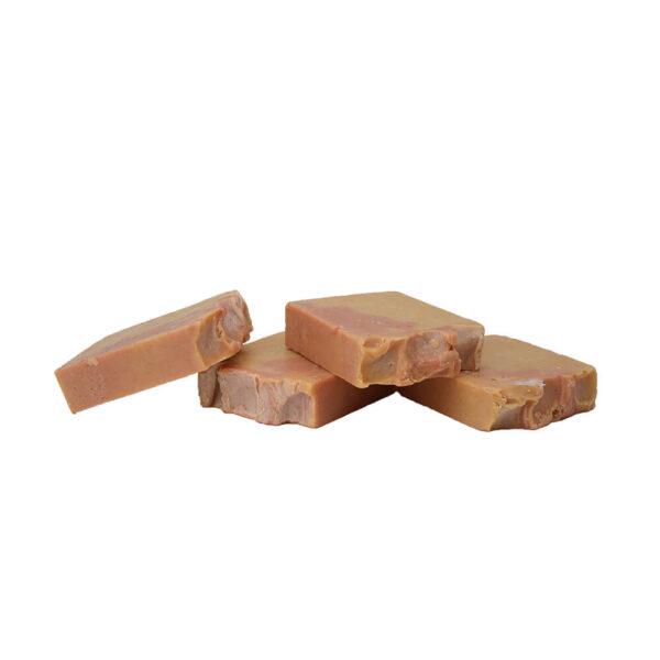 Haldesha soap product image 1