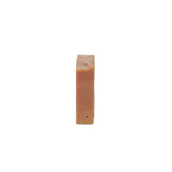 Haldesha soap product image 3