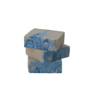 Lavender bliss soap product image 1