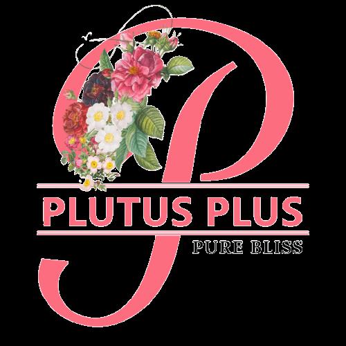 Plutus Plus