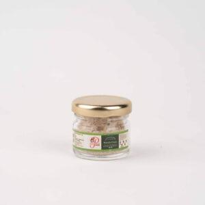 Manilla pout lip scrub product image 1